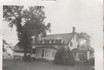 CHESTNUT-1939.jpg