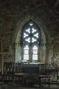 Scotland 1322