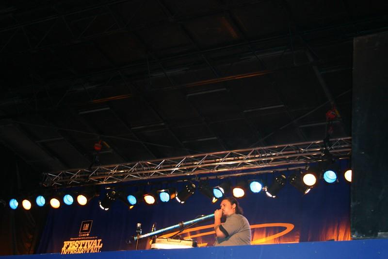 montreal-jazz-festival-190_1808432797_o.jpg