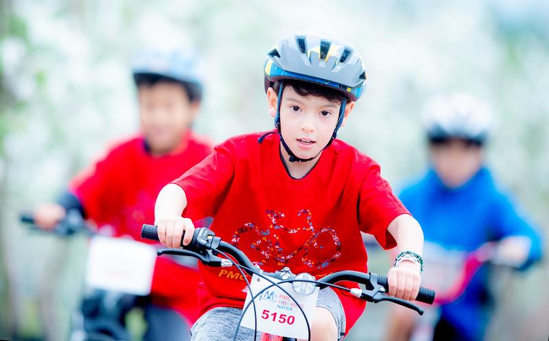 001_PMC_Kids_Ride_Natick_2018.jpg