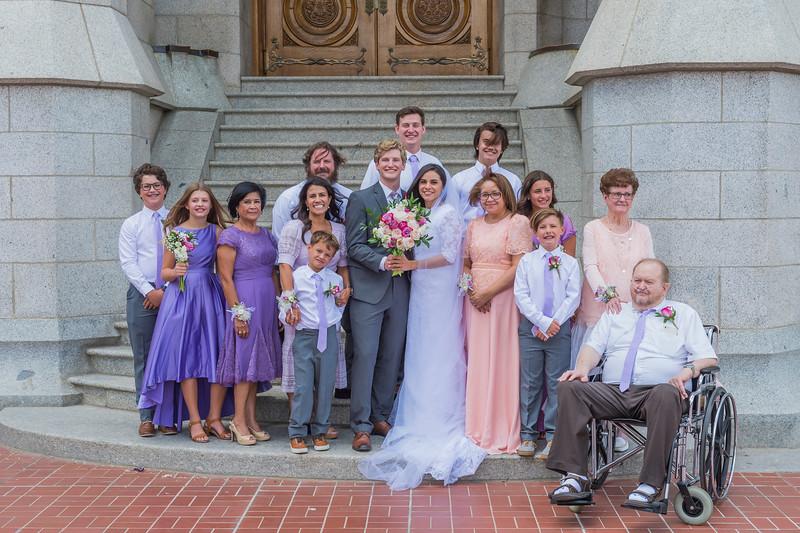 ruth + tobin wedding photography salt lake city temple-151.jpg