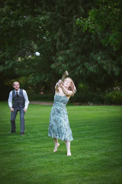 Laura-Greg-Wedding-May 28, 2016_50A1660.jpg