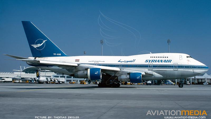 YK-AHB_Syrianair_B747SP-94.jpg