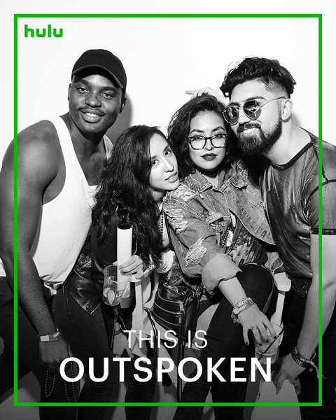 Hulu-Pride-Photobooth-0481-Outspoken-1.jpg