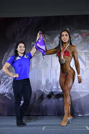 #58 Frida Gomez