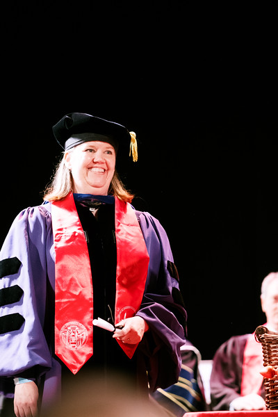 19.6.6 Macaulay Honors Graduation-251.jpg