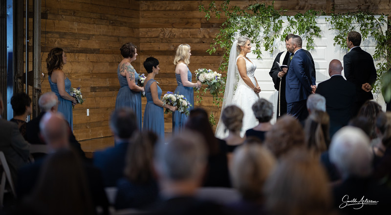 Ceremony-1294.jpg