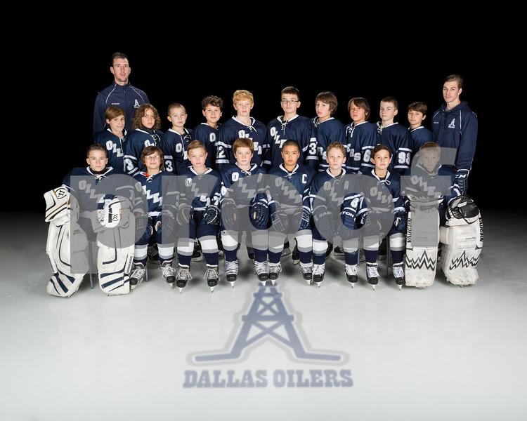 2013-11-13.5 Oilers PW Major