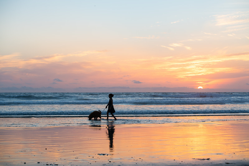 Pacific Beach 2019-4624.jpg