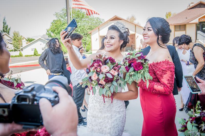 Valeria + Angel wedding -393.jpg