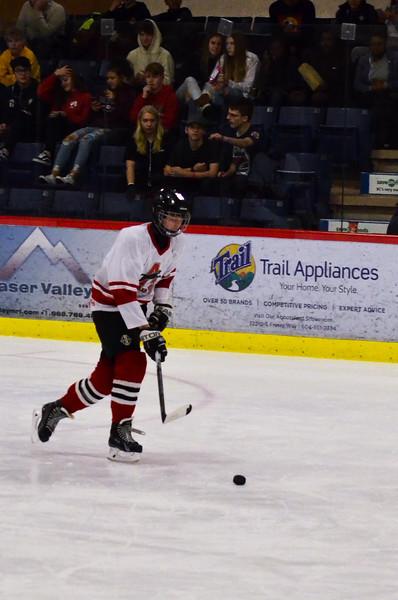 Hockey Grad 2019 (16 of 131).jpg