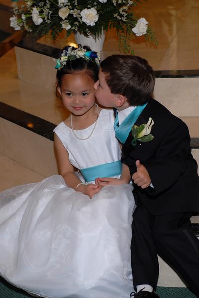 2008 04 26 - Jill and Mikes Wedding 085.JPG