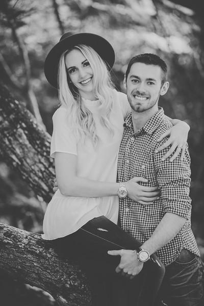 Engagement-031bw.jpg