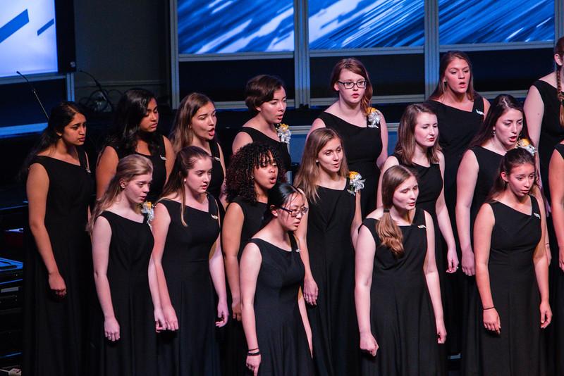 0468 Apex HS Choral Dept - Spring Concert 4-21-16.jpg