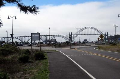 Road bridge [Vivienne]