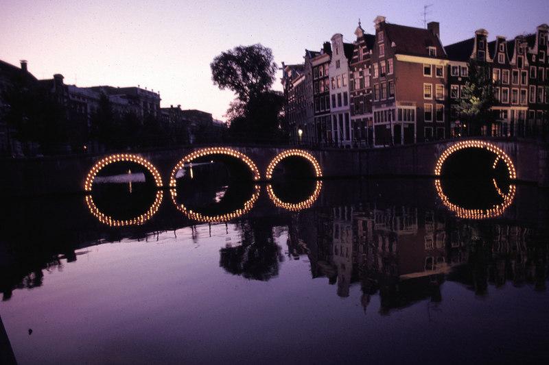 103 Amsterdam Lights03.JPG