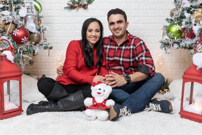 12.24.19 - Adriana's Christmas Photo Session 2019 - -73.jpg