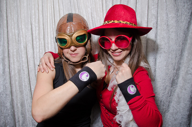 2011-01-23-The Cosmopolitan of Las Vegas@Sundance-Web Res-297.jpg