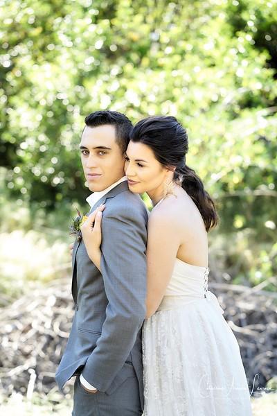 _DSC0077Emerald Peak Wedding©CAL.©CAL.jpg