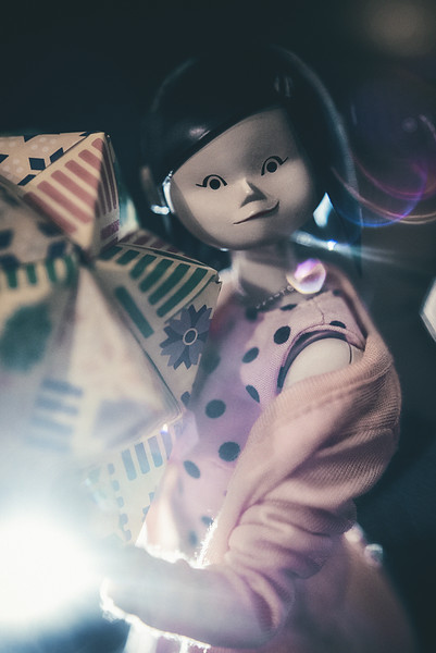 random doll pic.jpg