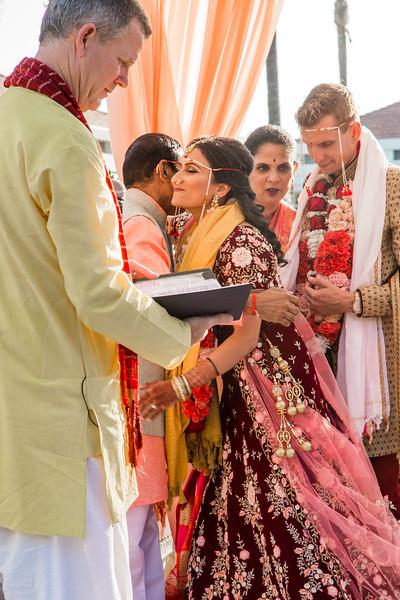 Wedding-2260.jpg