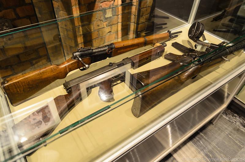 Museum of Armaments WW2 #-3.jpg