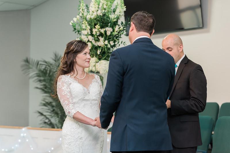 ELP0216 Chris & Mary Tampa wedding 134.jpg