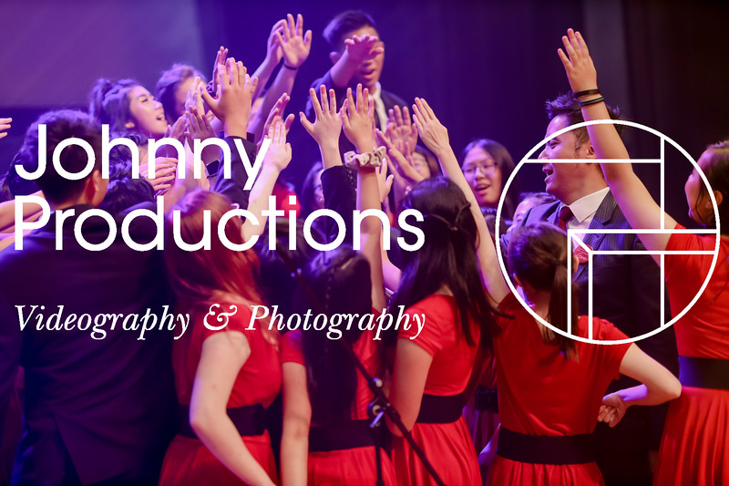 0028_day 1_SC flash_red show 2019_johnnyproductions.jpg