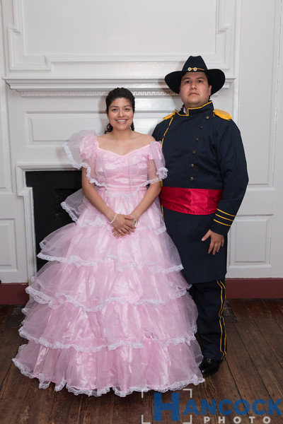Civil War Ball 2016-062.jpg