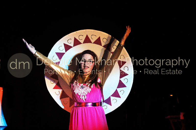 DebbieMarkhamPhotoHigh School Play Beauty and Beast020_.jpg