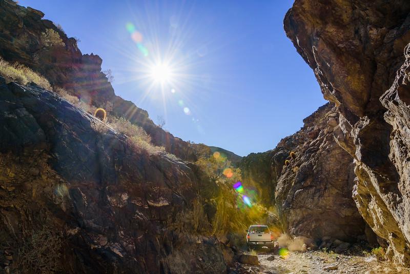 091-Death-Valley-Mountain-Cabins.jpg