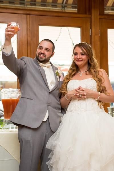 Meghan and Gerry's Wedding-366.jpg