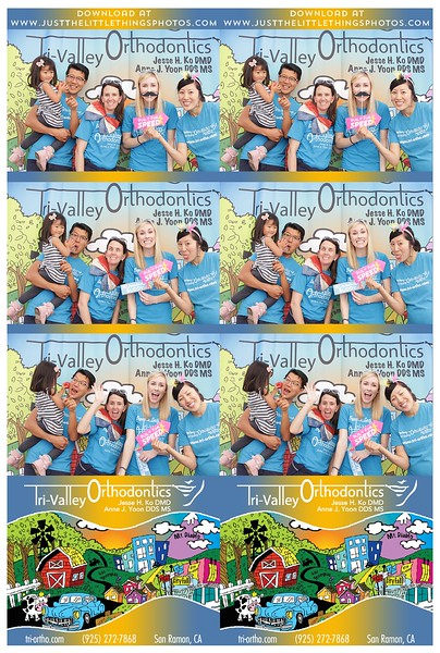 TriValley Orthodontics