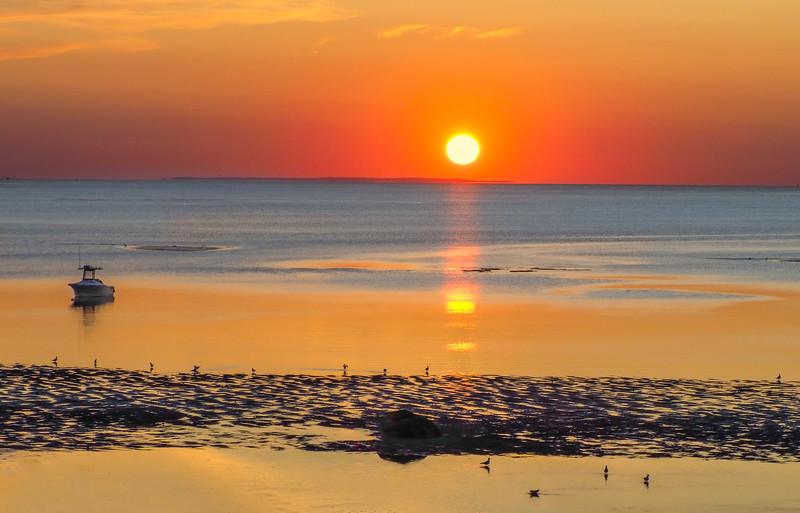 Cape Cod_Sunsets-2.jpg
