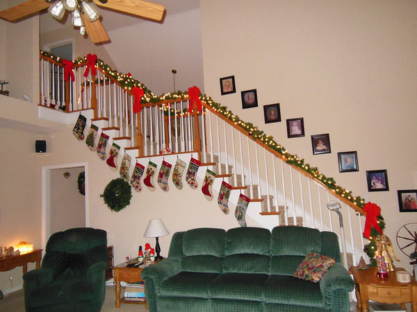 2012-12-28-Inside-House-Pam