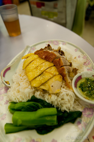 Chicken and Duck Rice.jpg