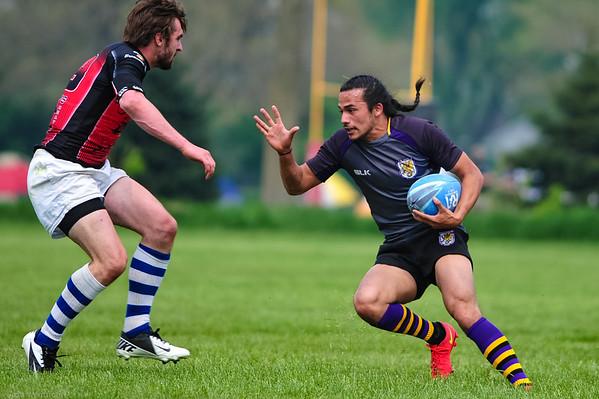 Palmer Rugby