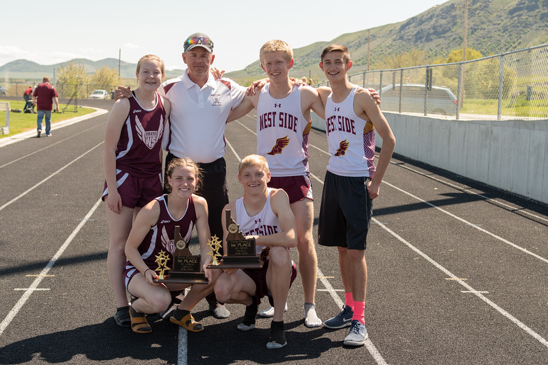 2019 Josh District track-941.jpg