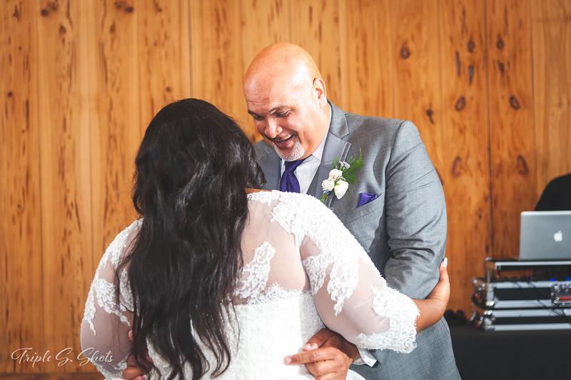 Shepard Wedding Photos-1014.JPG