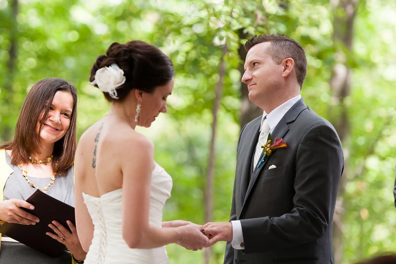 bap_schwarb-wedding_20140906132950_DSC2432