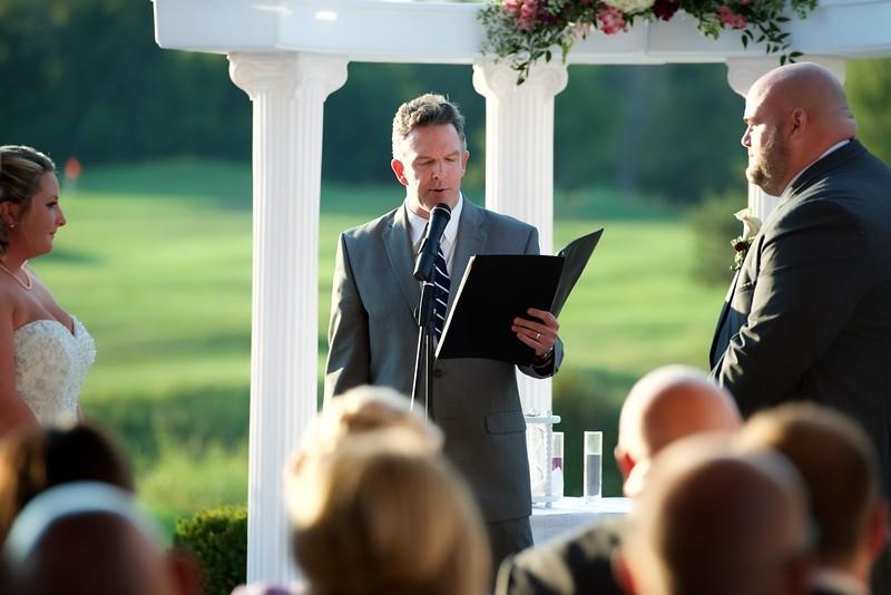 Slone and Corey Wedding 378.jpg