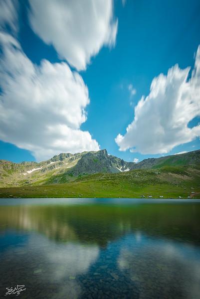 Landscape-078.jpg