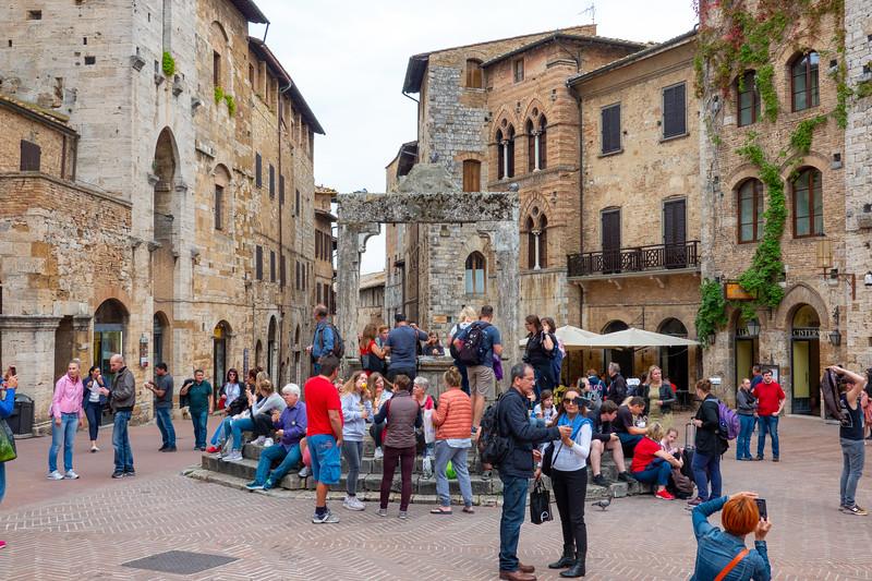 Tuscany_2018-85.jpg