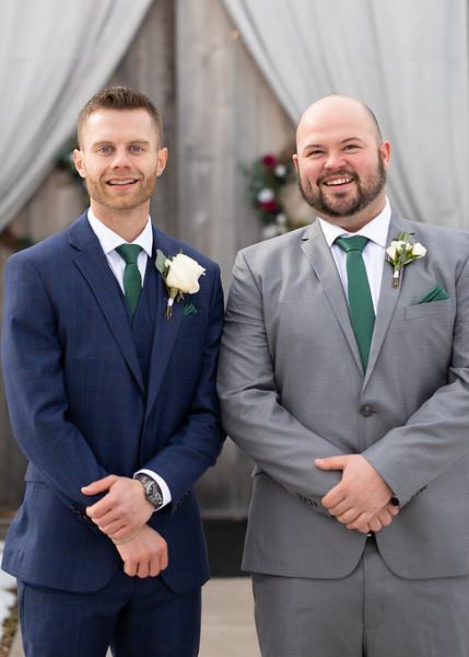 Blake Wedding-489.jpg