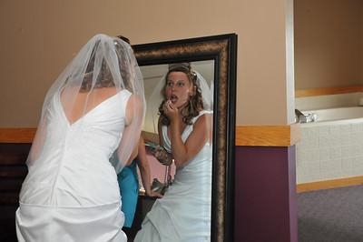 8-13 Lawton Wedding