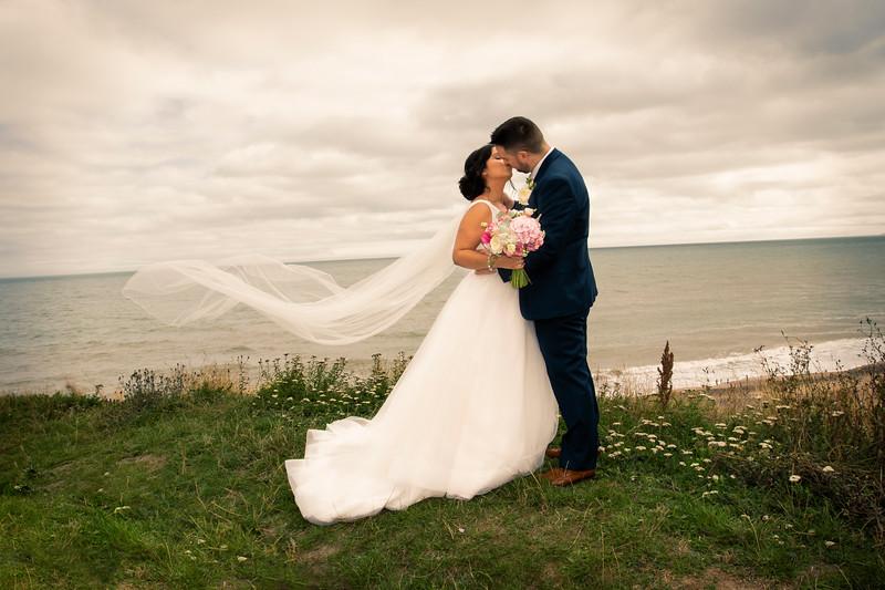 WEDDING-5054.jpg