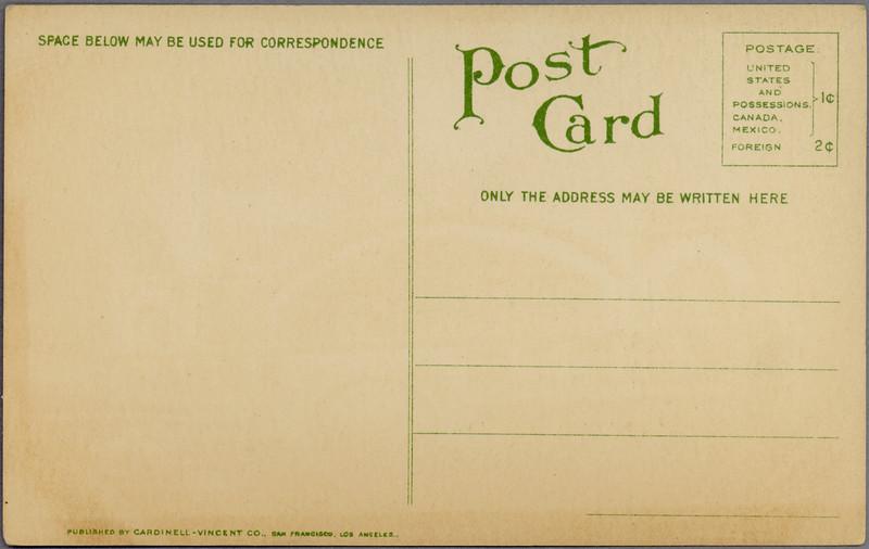 pcard-print-pub-pc-54b.jpg
