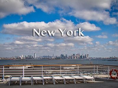 2009 10 30 | New York