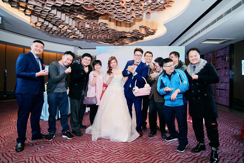 20200112-敬群&雅涵婚禮紀錄-537.jpg