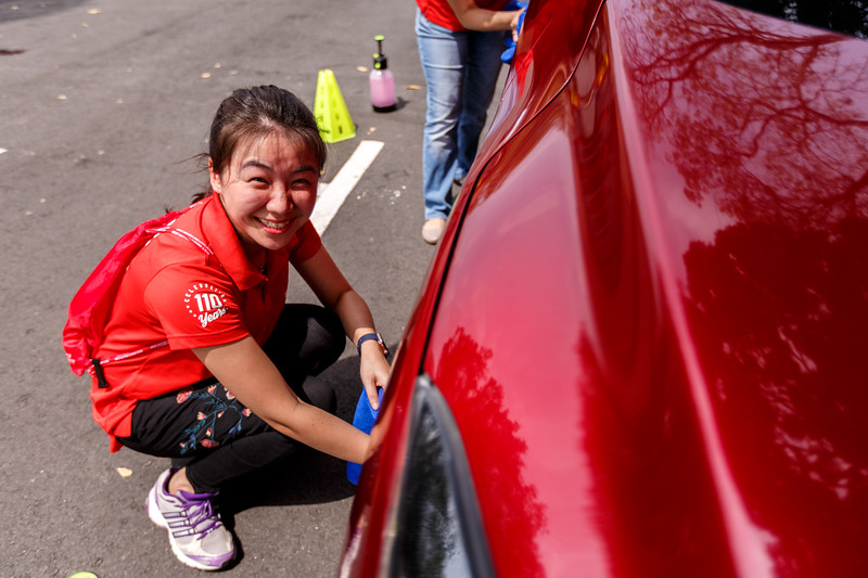 Vivid-Snaps-Event-Photo-CarWash-0600.jpg